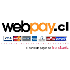 Web Pay pago Autofilms